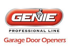 genie garage door opener. Genie Garage Door Openers Opener