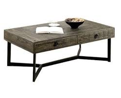 furniture of america veblen dark oak