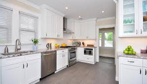 white shaker kitchen cabinet. Ice White Shaker Kitchen Cabinets Cabinet Kabinet King