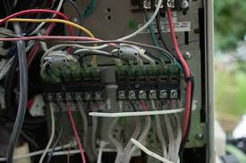 mitsubishi air conditioner wiring diagram wiring diagram wiring diagram for mitsubishi endeavor image about