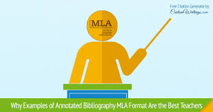 Creating MLA Works Cited Page   ENG      Technology  Professor