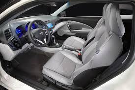 2015 honda cr z interior.  Honda HONDA CRZ 2010  Present Throughout 2015 Honda Cr Z Interior A