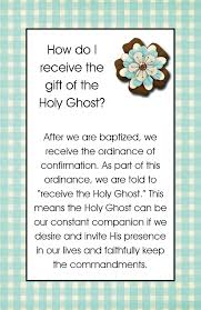 how do i receive the gift of the holy ghost jpg1 62 mb