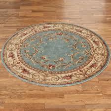 ri ii traditional round rugs gdbqqsg