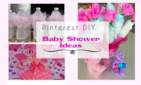 Themes Baby Shower Baby Shower Favors For Coed Party In
