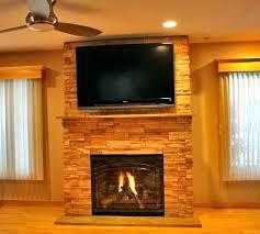 diy gas fireplace installation gas fireplace build gas fire pit table diy gas fireplace insert installation