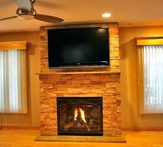 diy gas fireplace installation gas fireplace build gas fire pit table diy gas fireplace insert installation