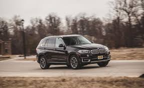 Coupe Series bmw x5 5.0 : 2014 BMW X5 xDrive50i Test | Review | Car and Driver