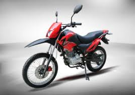 china dirt bikes 150cc 200cc motorbikes hd150y 5 china 150cc
