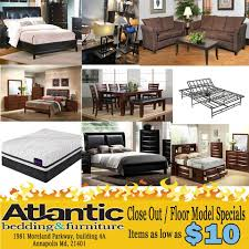 atlantic bedding and furniture 20 photos 21 reviews furniture s 1821 margaret ave annapolis md phone number yelp