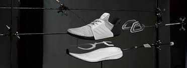 The Only Ultraboost Sizing Guide Youll Ever Need