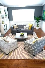 cool area rugs what size area rug for living room what size area rug for living cool area rugs