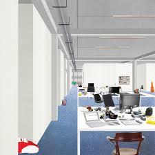 Design office space dwelling Decor Harvard Design Magazine Productionreproduction Housing Beyond The Family The House Plan Shop Harvard Design Magazine Productionreproduction Housing Beyond The
