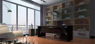 study office design. Offices And Studies Study Office Design