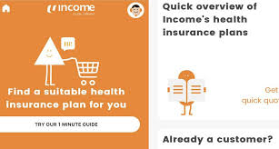 ntuc income launches singapore s first integrated shield plan available for purchase channel newsasia