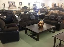 JK Discount Furniture & Mattress Furniture Stores 3909 E