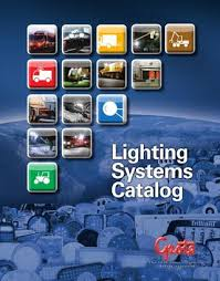 grote trailer wiring harness grote image wiring catalogo grote by jose gualdron issuu on grote trailer wiring harness