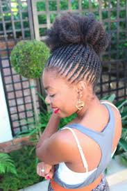 Quick Hairstyles For Braids Quick Braid Hairstyles With Weave Hairstyles Ideas With