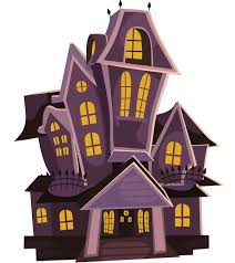 New House Download Fb Graphic Freeuse Download For Moving To New House Rr Collections