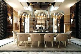 upscale dining room furniture. Fancy Dining Room Sets Luxury Table Best . Upscale Furniture I
