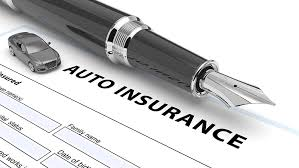how to find the est auto insurance for teenagers