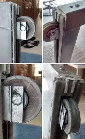 replacement sliding glass door roller assy glass door roller hardware open door yoga raleigh