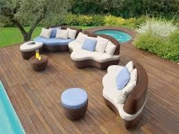unique garden furniture. Unique Outdoor Furniture Images Landscaping Gardening Garden