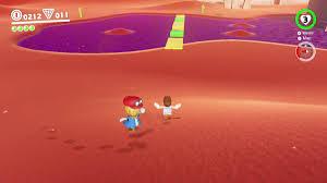 sand kingdom timer challenge 3