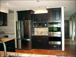 home depot kitchen remodel. Sears Kitchen Remodeling Cabinets Outlet Home Depot Cabinet Canada Refacing Remodel