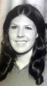 Sharon Mills Obituary - Levelland, TX