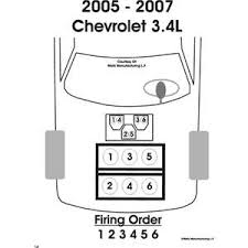 2006 chevrolet equinox wiring diagram questions pictures clifford224 145 jpg