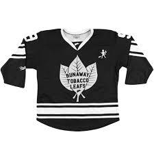 Leafs Leafs Leafs Black Black Jersey Jersey Black Jersey caeecefeaaada|2019 Fantasy Football Mock Draft