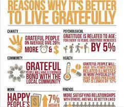 Practice Gratitude Daily Planit