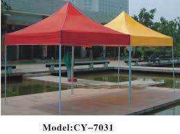 Folding Tent Folding Tent Size 10 10 Rs 7500 Unit Outdoor Hub Id 4297512288