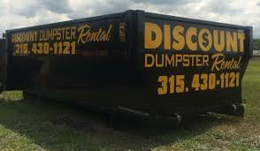 dumpster rental syracuse ny. Delighful Syracuse Dumpsters Are Available In Five Different Size Containers Perfect For Your  Next Cleanup Project On Dumpster Rental Syracuse Ny E