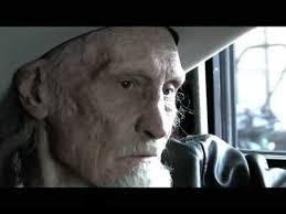 World's Oldest Living Roadie: Ben Dorsey - YouTube