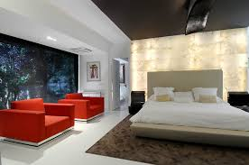modern bedroom decor colors. modern bedroom decor colors