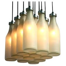 plastic bottle chandelier milk plastic milk bottle chandelier plastic bottle chandelier