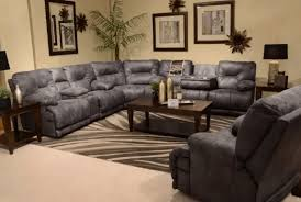 Most Comfortable Sofa Reviews Most read sofa reviews