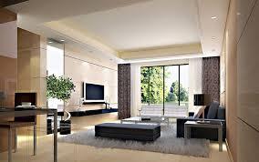 Bagni Moderni bagni moderni di lusso : Casa Moderna : IdeacasaIN_Showroom_Bagno_05 Casa Moderna Bagno ...