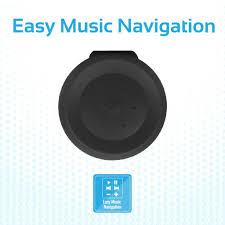 Academy Navigation Lights Wireless Hi Fi Stereo Speaker With Handsfree Function For Outdoor Indoor