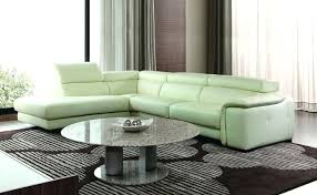 modern leather sectional sofas. Leather Sectional Sofa Incredible Modern With Recliners Sofas