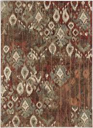 creative feizy rugs costco very attractive flooring cozy pattern for interior decorating ideas