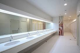 led design lighting. Commercial LED Lighting Led Design D