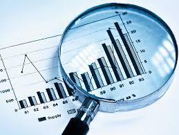Курсовая работа по экономике особенности написания и рекомендации  Курсовая работа по экономике