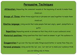 essay ideas for invisible man essay ideas for invisible man  essay ideas for invisible man