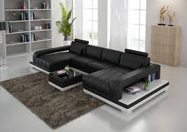 jet sectional sofa from opulent items ihso