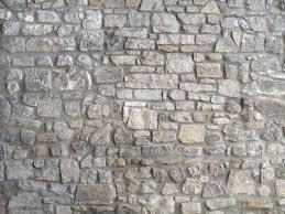 medieval stone floor texture. Simple Medieval Medieval Stone Floor Texture Ideas 621535 Design In