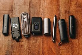 The Best Portable Vaporizer For 2019 Reviews By Wirecutter