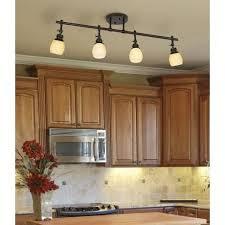 kitchen fluorescent lighting ideas. wonderful best 25 fluorescent kitchen lights ideas on pinterest within light fixture popular lighting l
